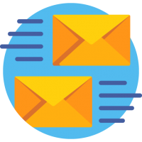 Email Services - Basin Hosting, Midland, Texas